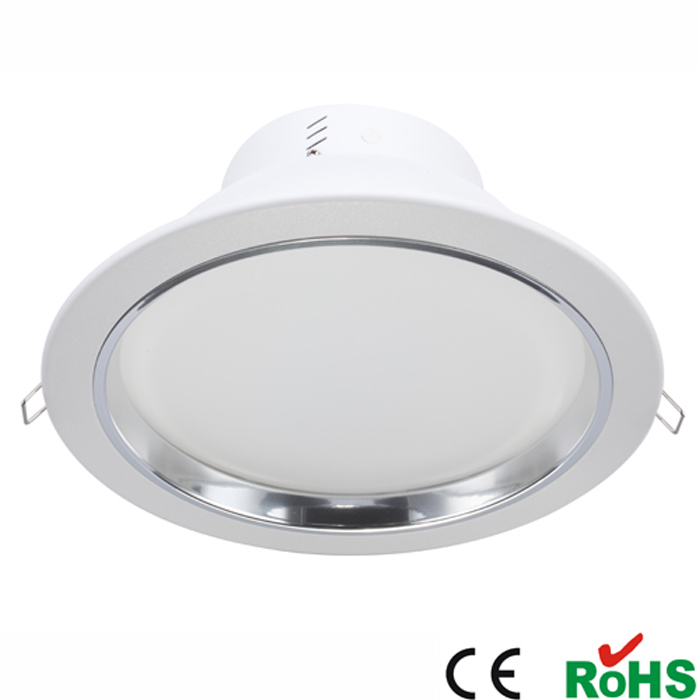 Aluminum LED Ceiling Light