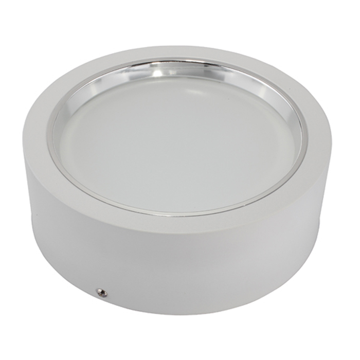 LED Drum Light