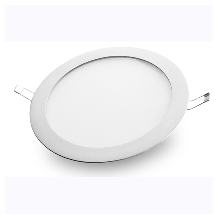 Ultra Thin Ceiling Light LED
